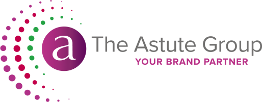 Astute Scotland Ltd Logo